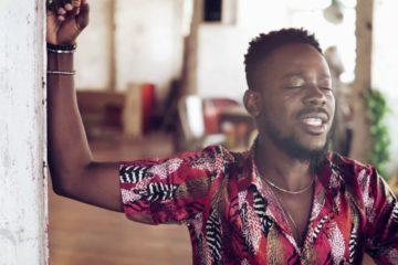 VIDEO: Adekunle Gold – Fame