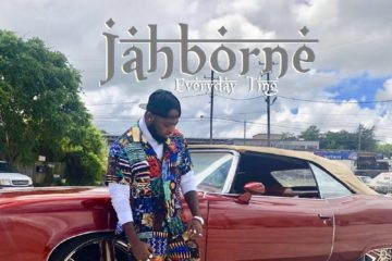 VIDEO: Jahborne – Everyday Ting