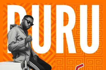VIDEO: Duru – Meal Ticket