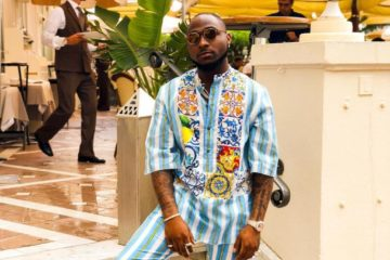 NotjustOk News: Davido Chases Wizkid!, Tekno Rants Again, Falz Blows Hot, Skales In Love?  + More