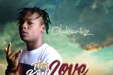 OlaBankz – This Kind Love