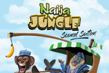 Sound Sultan – Naija Jungle | Osac