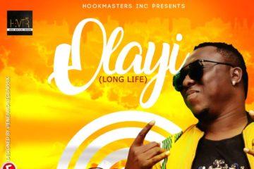 YQ – Olayi (Long Life)