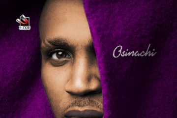 Humblesmith Finally Releases His Album, Osinachi
