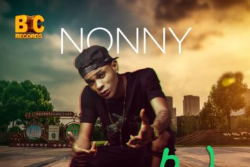 Nonny – Bad