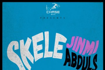 Jinmi Abduls – Skele