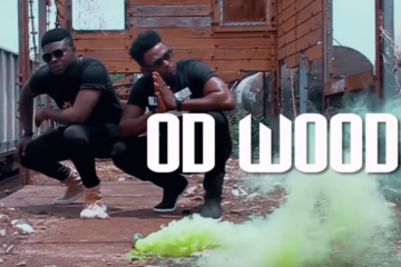 VIDEO: OD Woods Ft. Zaaki Azzay, Rapizzo, Jumabee, Mark Owi – Our Benue