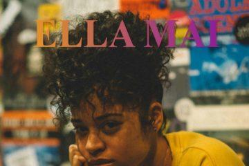Pelli – Boo'd Up (Ella Mai Cover)
