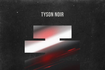 Tyson Noir – Jeje (Prod. by Somi Jones)
