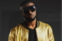 Here's What's Wrong With Peter Okoye's Opinion On Song Sampling