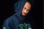 Phyno Joins The Monster Family As Brand Ambassador