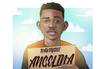 VIDEO: Nawtty Boi – Angelina