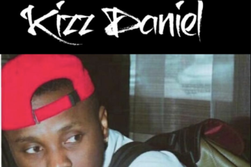 "G-Worldwide Entertainment Lays Claim To The Stage Name ""Kizz Daniel"""