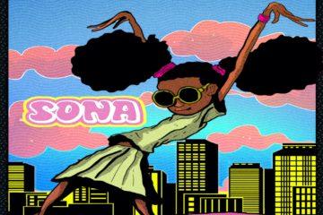 VIDEO: Sona – Damilola