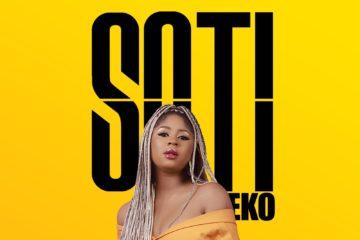 Soti – Eko