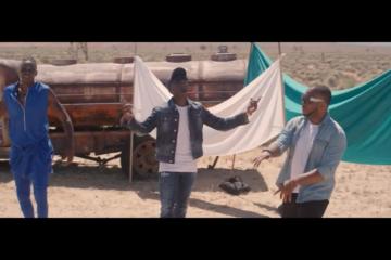 VIDEO: Meaku x Teffler x Ricky Breaker – Summer Love