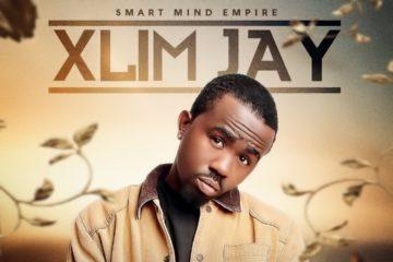 Xlim Jay – Shebele (Prod Kiddominant)