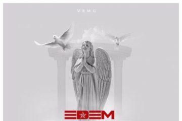 Edem – Father