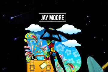 Jay Moore – Gyal Say