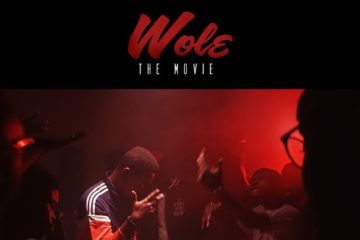 VIDEO: Ko-Jo Cue – Wole (Remix) (ft. Worlasi, Kwesi Arthur, Shaker, Kay-Ara, Temple & C-Real)