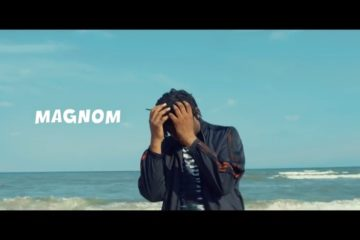 VIDEO: Magnom – Ohemaa