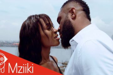 VIDEO: Praiz – Champagne & Flowers