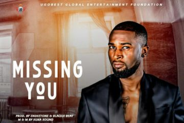 VIDEO: M-Day – Missing You