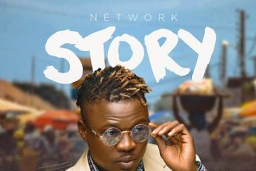 VIDEO: Network – Story [Dir. Mex]