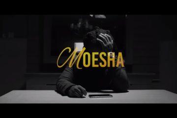 VIDEO: Obrafour – Moesha ft. Sarkodie