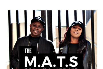 The M.A.T.S Podcast (Ep. 7): Tiwa Our Sista, Sinzu Uncut, Drake & Pusha T, This Is Nigeria, Mental Health/Depression