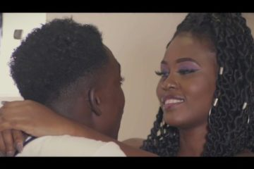 VIDEO: Twitch – Take Your Somtin ft. Kwesi Arthur