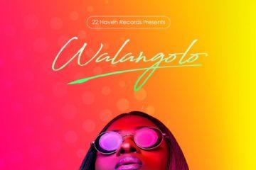 Leena – Walangolo (prod. Sess)
