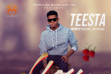 TEESTA – You (Prod. Young John)