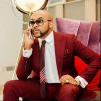 Banky W Is Coming Out Of Retirement!