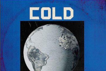 Ice Prince – Cold (EP)