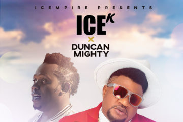 Ice K ft. Duncan Mighty – Emmedately