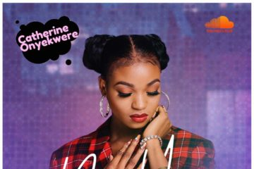 Catherine – Na You (prod. Masterkraft)
