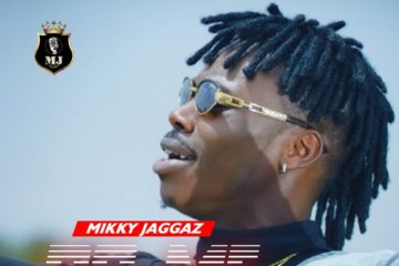 VIDEO: Mikky Jaggaz  – Do Me