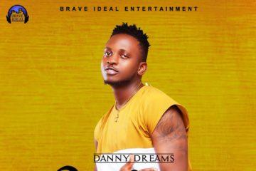 Danny Dreams – Da Mi Si