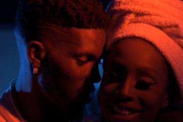 VIDEO: Jaywillz – Nwayo