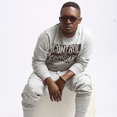 VIDEO: M.I Abaga - Brother ft. Nosa x Milli
