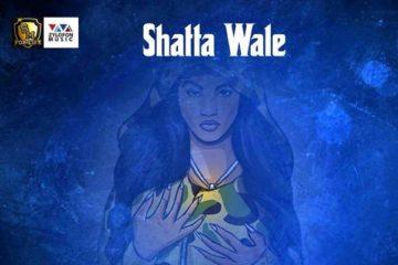 Shatta Wale – Sleeping Sickness