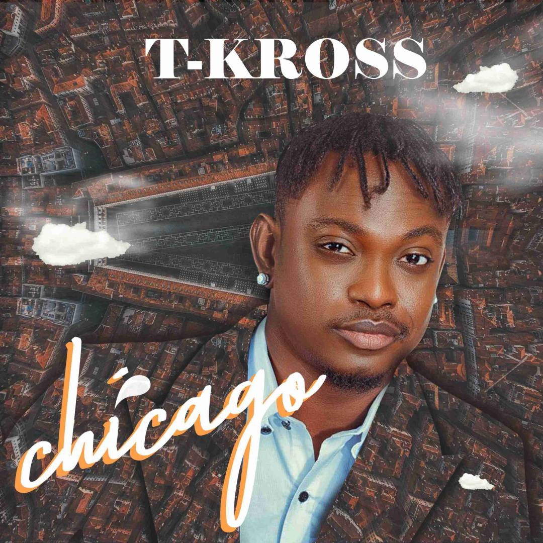 T-Kross – Chicago