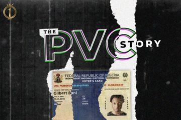 A-Q – The PVC Story
