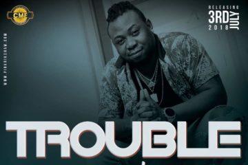 LAAJ – Trouble