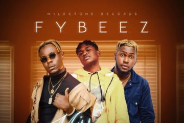 VIDEO: Fybeez ft. Dice Ailes – Miss U