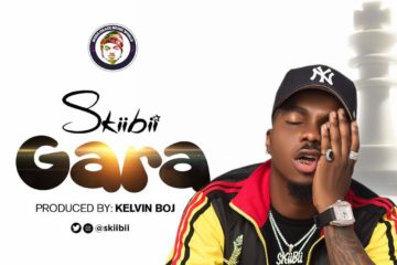 VIDEO: SkiiBii – Gara