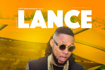 VIDEO: Lance – Money Monkey
