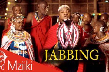 VIDEO: CDQ – Jabbing