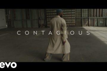 VIDEO: WurLD – Contagious